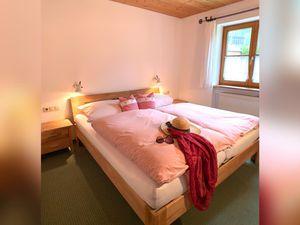 Ferienwohnung für 3 Personen (45 m²) ab 76 € in Bad Hindelang