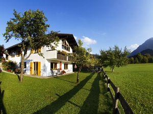 Ferienwohnung für 3 Personen (60 m²) ab 76 € in Bad Hindelang