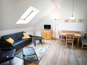 Ferienwohnung für 4 Personen (55 m²) ab 95 € in Bad Hindelang