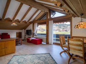 Ferienwohnung für 5 Personen (80 m²) ab 85 € in Bad Hindelang