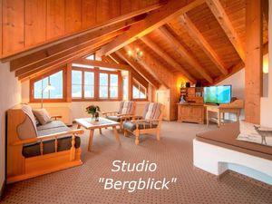 Ferienwohnung für 4 Personen (90 m²) ab 49 € in Bad Hindelang