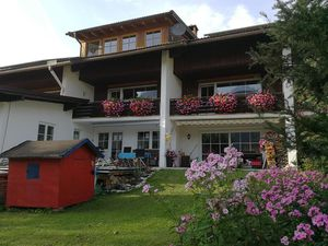 Ferienwohnung für 2 Personen (37 m²) ab 32 € in Bad Hindelang