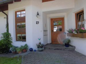 18134089-Ferienwohnung-3-Bad Hindelang-300x225-18