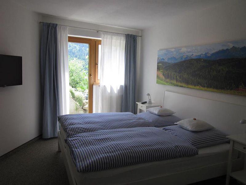 18286311-Ferienwohnung-6-Bad Hindelang-800x600-28