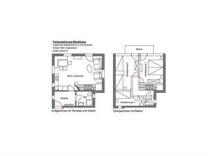 18701271-Ferienwohnung-6-Bad Hindelang-300x225-19