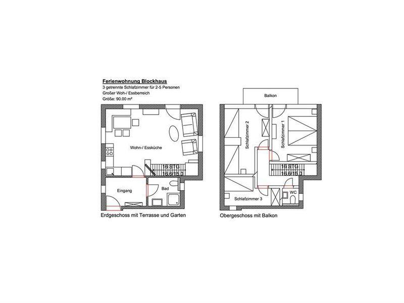 18701271-Ferienwohnung-6-Bad Hindelang-800x600-19