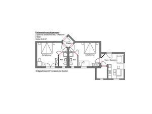 18701272-Ferienwohnung-6-Bad Hindelang-300x225-17