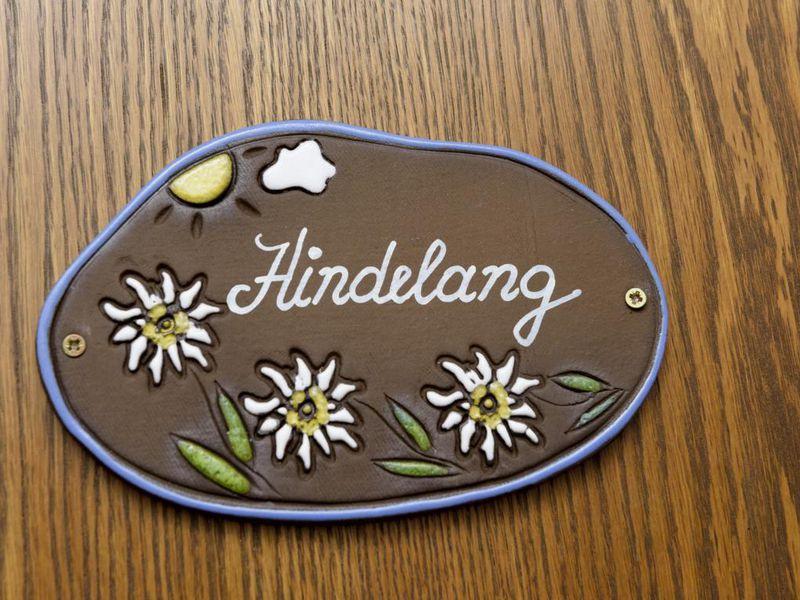 19033241-Ferienwohnung-6-Bad Hindelang-800x600-23