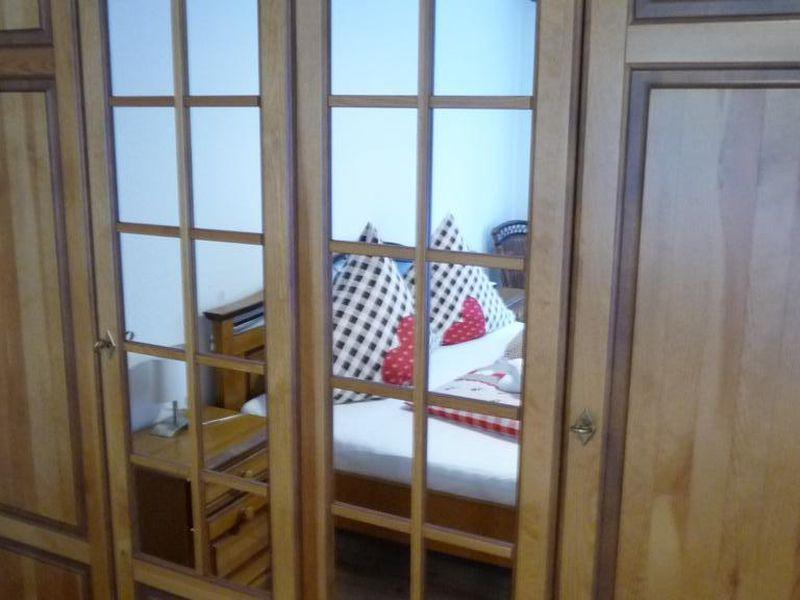19033242-Ferienwohnung-2-Bad Hindelang-800x600-33