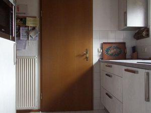 18134089-Ferienwohnung-3-Bad Hindelang-300x225-9
