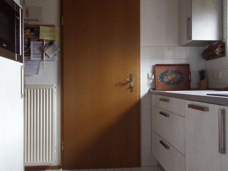 18134089-Ferienwohnung-3-Bad Hindelang-800x600-9