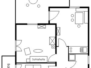 21995221-Ferienwohnung-4-Bad Hindelang-300x225-15