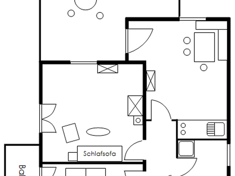 21995221-Ferienwohnung-4-Bad Hindelang-800x600-15