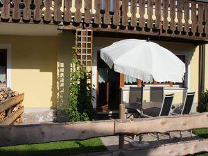 21995223-Ferienwohnung-4-Bad Hindelang-300x225-9