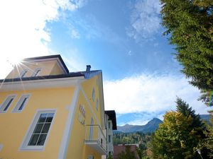 Ferienwohnung für 8 Personen (108 m²) in Bad Hofgastein