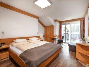 Ferienwohnung für 8 Personen (110 m²) in Bad Hofgastein