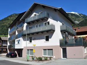 Ferienwohnung für 6 Personen (60 m²) in Bad Hofgastein