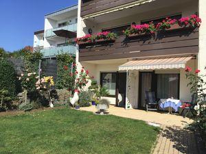 Ferienwohnung für 2 Personen (38 m²) in Bad Iburg