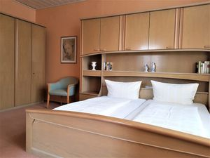 Ferienwohnung für 2 Personen (42 m²) ab 64 € in Bad Kissingen
