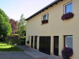 Ferienwohnung für 3 Personen (44 m²) ab 48 € in Bad Klosterlausnitz
