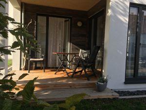 Ferienwohnung für 4 Personen (65 m²) ab 69 € in Bad Königshofen im Grabfeld