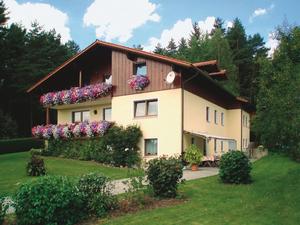 Ferienwohnung für 4 Personen (75 m²) ab 35 € in Bad Kötzting