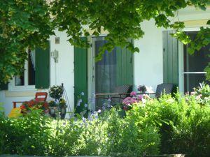 21728321-Ferienwohnung-4-Bad Kohlgrub-300x225-9