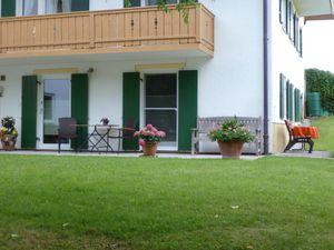 21728321-Ferienwohnung-4-Bad Kohlgrub-300x225-11
