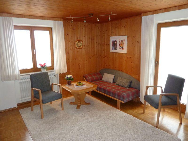 21728321-Ferienwohnung-4-Bad Kohlgrub-800x600-5
