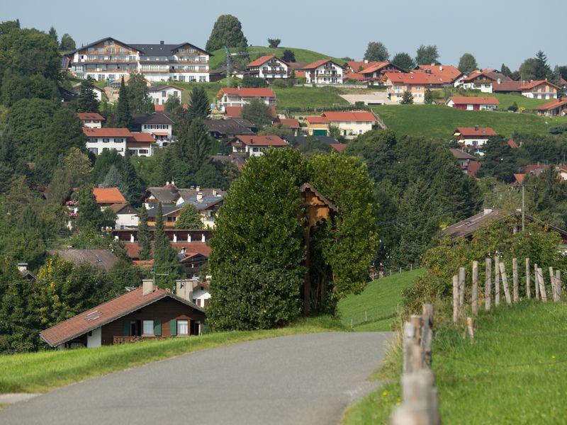 19267684-Ferienwohnung-6-Bad Kohlgrub-800x600-18