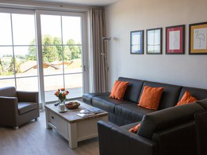 Ferienwohnung für 6 Personen (88 m²) ab 55 € in Bad Kohlgrub