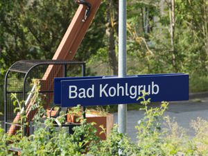 19267684-Ferienwohnung-6-Bad Kohlgrub-300x225-17