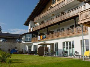 19267684-Ferienwohnung-6-Bad Kohlgrub-300x225-11