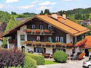 Ferienwohnung für 1 Person (18 m²) ab 47 € in Bad Kohlgrub