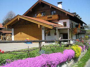 Ferienwohnung für 2 Personen (71 m²) ab 56 € in Bad Kohlgrub