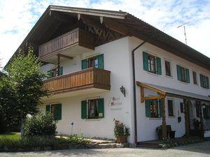 Ferienwohnung für 2 Personen (60 m²) in Bad Kohlgrub