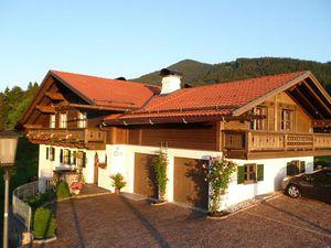 Ferienwohnung für 2 Personen (35 m²) ab 55 € in Bad Kohlgrub