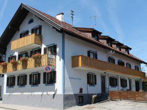 Ferienwohnung für 2 Personen (30 m²) ab 58 € in Bad Kohlgrub