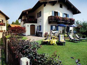 Ferienwohnung für 2 Personen (38 m²) in Bad Kohlgrub