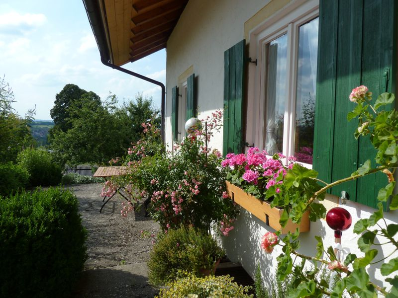 21728325-Ferienwohnung-4-Bad Kohlgrub-800x600-15