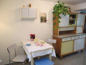Ferienwohnung für 2 Personen (45 m²) ab 49 € in Bad Krozingen