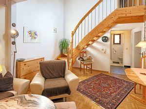 Ferienwohnung für 2 Personen (60 m²) ab 46 € in Bad Krozingen