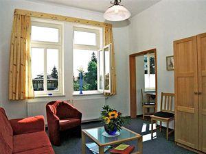 Ferienwohnung für 4 Personen (43 m²) ab 58 € in Bad Langensalza