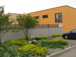 Ferienwohnung für 5 Personen (61 m²) ab 65 € in Bad Langensalza