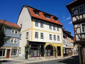 Ferienwohnung für 6 Personen (93 m²) ab 175 € in Bad Langensalza