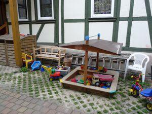 17888992-Ferienwohnung-5-Bad Langensalza-300x225-1
