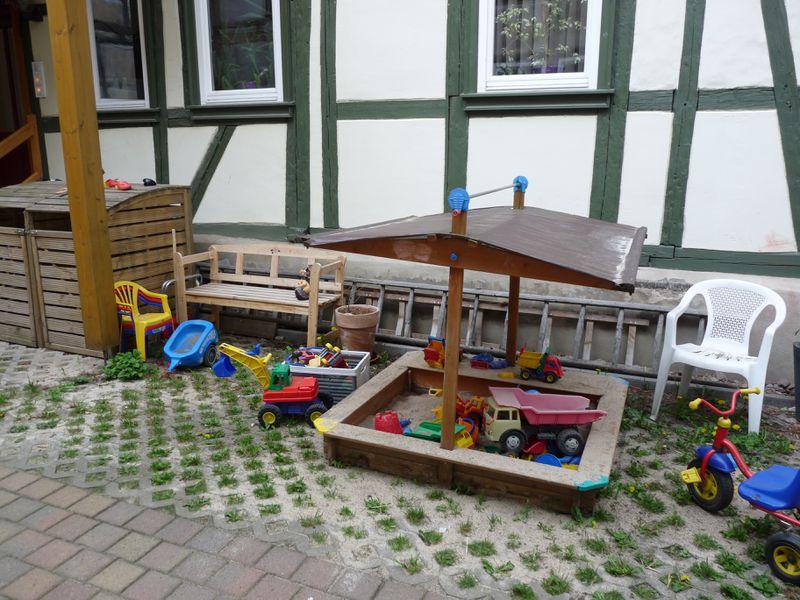 17888992-Ferienwohnung-5-Bad Langensalza-800x600-1