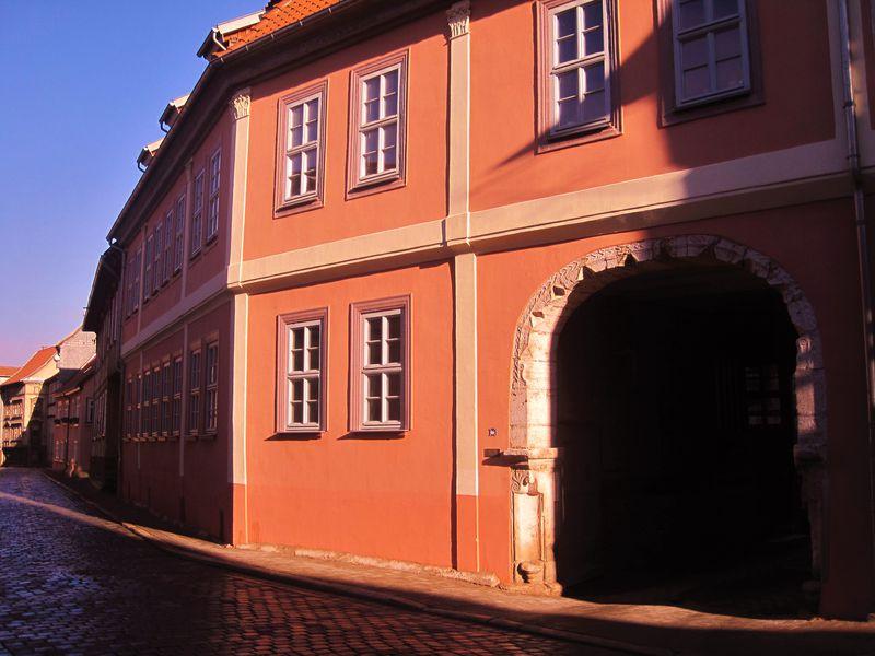 18479000-Ferienwohnung-4-Bad Langensalza-800x600-0