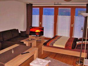 18479000-Ferienwohnung-4-Bad Langensalza-300x225-1