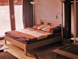 18479000-Ferienwohnung-4-Bad Langensalza-300x225-2